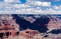Butterfly-over-Grand-Canyon