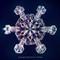 Snowflake 2014 P3010434 1200