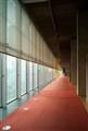 Deep Corridor