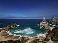 Ursa beach - Portugal - Cabo da Roca