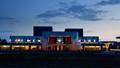 Darmstadt - Staatstheater