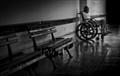 Sadness and Loneliness in Hospital