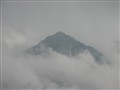 Misty moutains