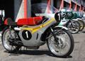 Classic races Spa Belgium