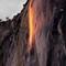 horsetail kinda fire (1 of 1)-3