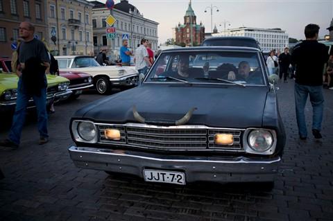 helsinki_car_meet_57