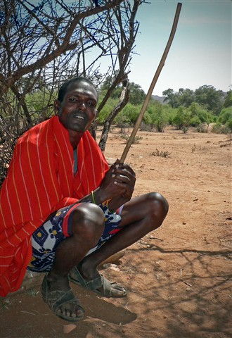 Kenya people-1