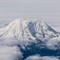 Mount Ranier  09 01 2015  KE  002