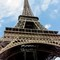 Eiffel