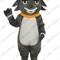 http://www.mascotshows.fr Deguisement costumes mascotte pas cher