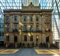 Facade, Royal Bank of Canada