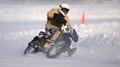 Ice Racer 82