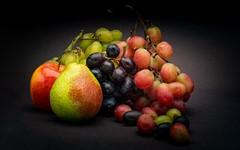 2018-10-13_Fruits