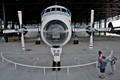 former Royal Netherlands Navy plane