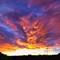 Sunset_2-23-12-17