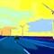 web-o-5534-autoweg 2 - kopie