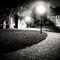 dark_path_2_by_yinetyang-d477nno