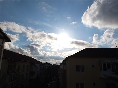 solar 010