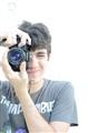 Nikon EM + Nikkor Series E 50mm f/1.8