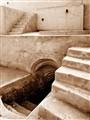 Paromeos Monastery 1