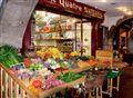Aux Quatre Saison - Annecy, France