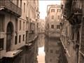 venice, Italy 1950's