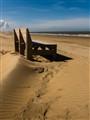 Sand Bench?