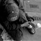 Homeless_IMG_1658