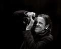 Jazz photographer