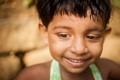 Face of Srilanka