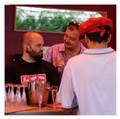 Bask Bartender