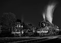'Starlight Express'