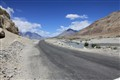 MountainRoad-Nubra-Ladakh