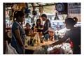 Chiang Mai Wet Market