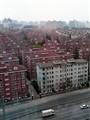 Public Housing, Shanghai.