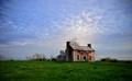 Abandoned Kentucky