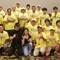 2016 Honolulu Marathon Japan Photographer Team