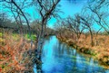 1600 HDR Berry_Creek_#2
