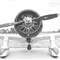 Airplane_Pencil_MG_4029_AJG