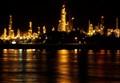 Industry Glow