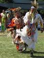 Canadian Aboriginal Festival ( POW WOW )