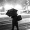 1st_ave_X100s_street_night_snow_031813_8531