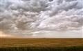 farm under the tempest