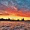 DSC_6799_800_801_1-21-15_BB-Sunrise_HDR1_straight