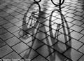 Holland Bikes-5