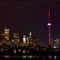 Tallest in Toronto