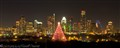 AustinTX_12-31-2011