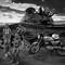 IR-A10-Longa-Tank-Boys