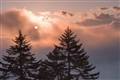 sunrise_0532