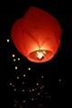 sky_lantern